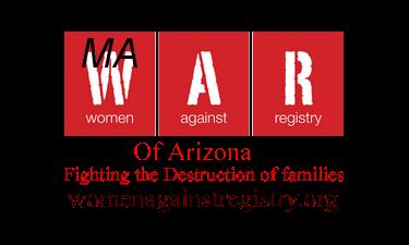 ma war logo